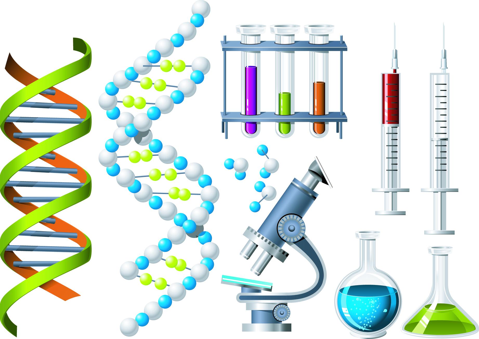 Βιοχημικές Εξετάσεις